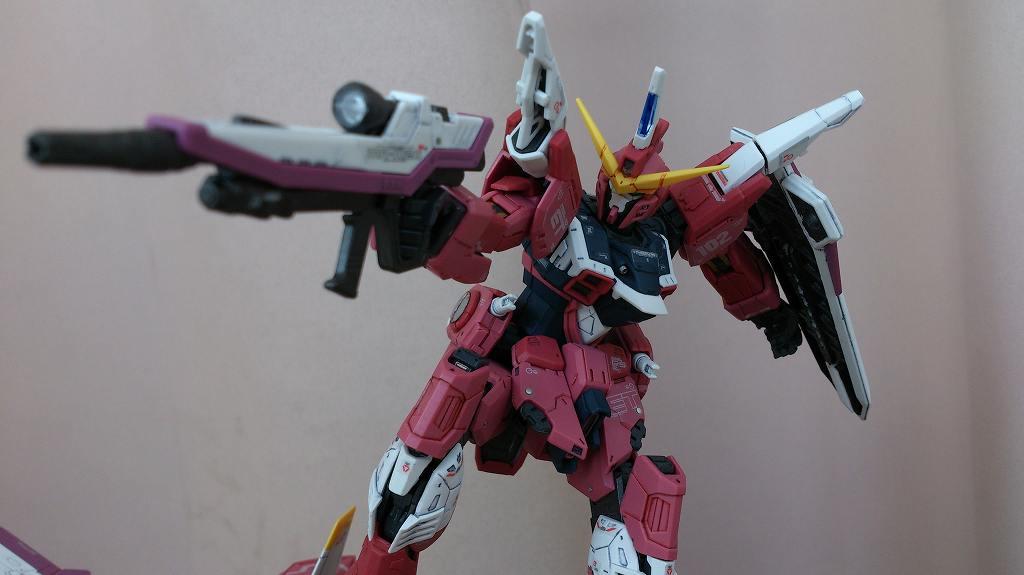 005 RG-Justice 12