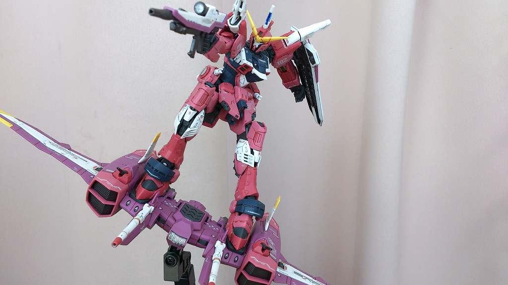 005 RG-Justice 13