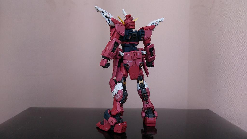 005 RG-Justice 2