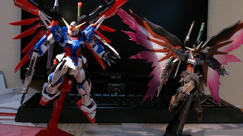 001 RG-Destiny 2