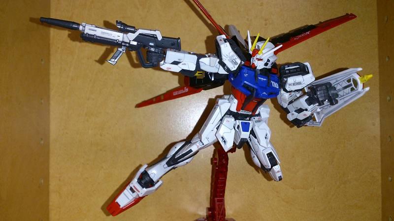 002 RG-Strike 4