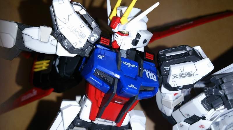 002 RG-Strike 5