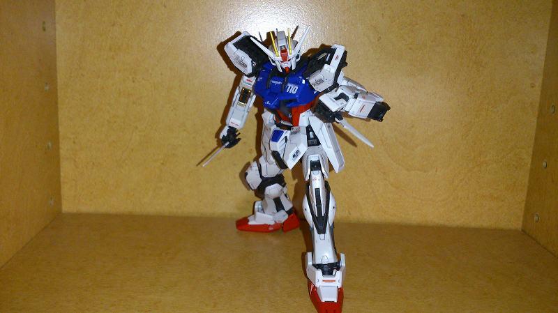 002 RG-Strike 1