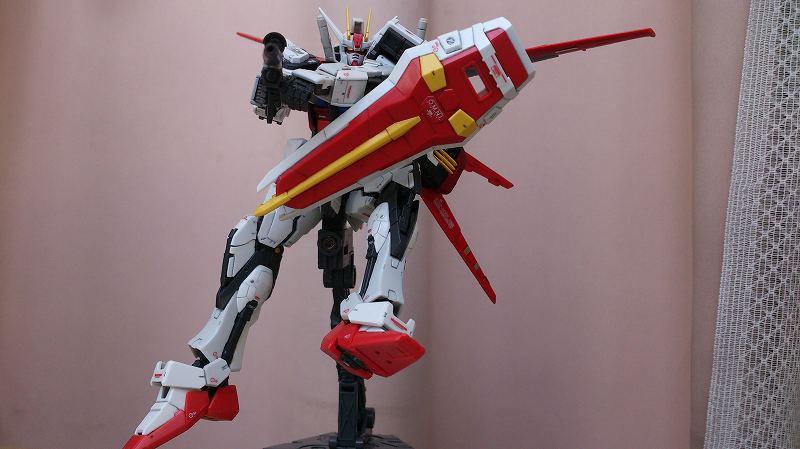002 RG-Strike 2