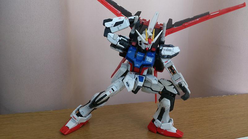 002 RG-Strike 3