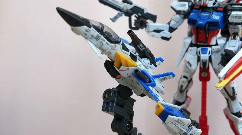 003 RG-SkyGlasper 1
