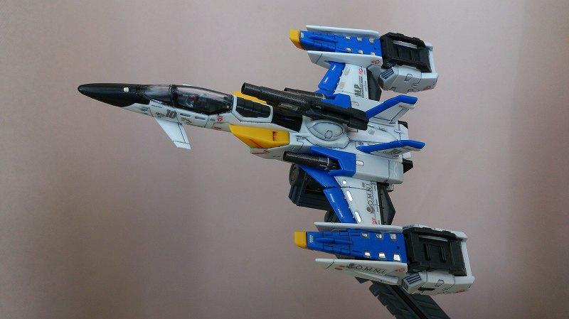003 RG-SkyGlasper 2