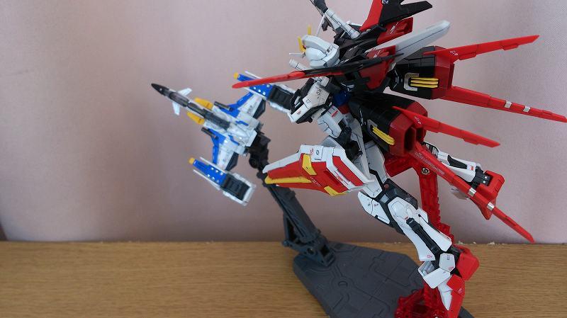 003 RG-SkyGlasper 3
