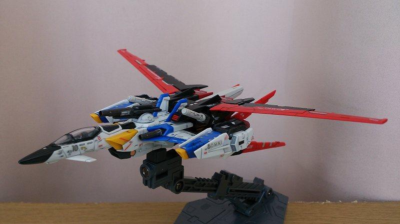 003 RG-SkyGlasper 4