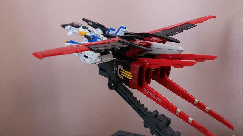 003 RG-SkyGlasper 5