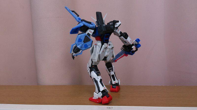 004 RG-Sword 2