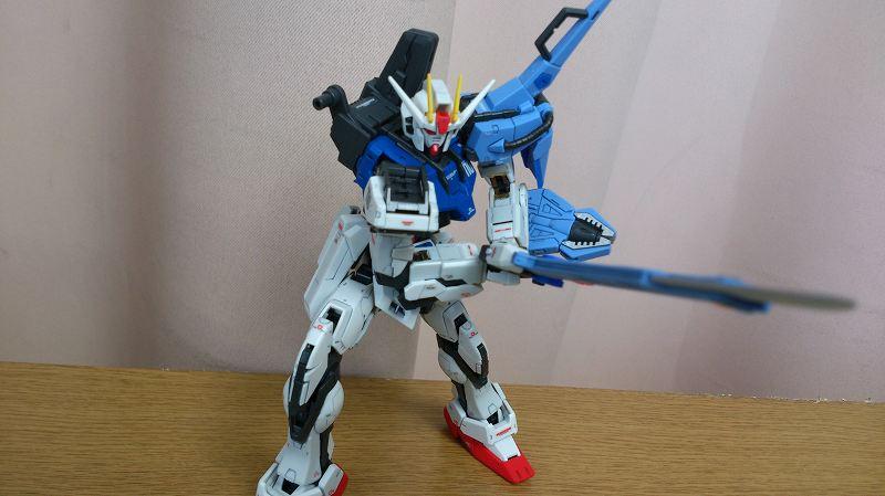 004 RG-Sword 3