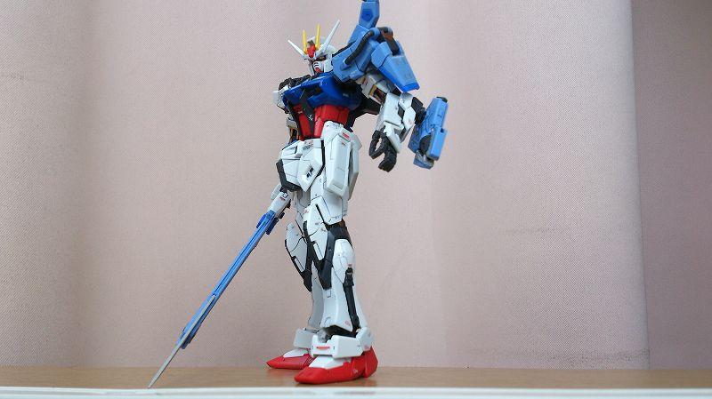 004 RG-Sword 1