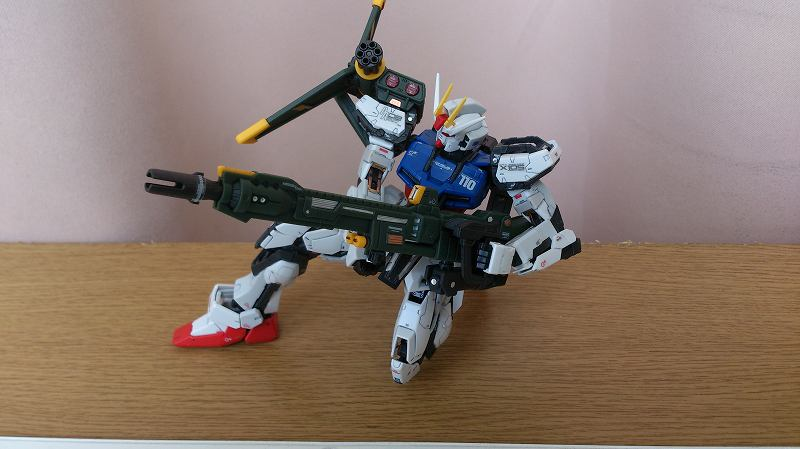 004 RG-Launcher 4