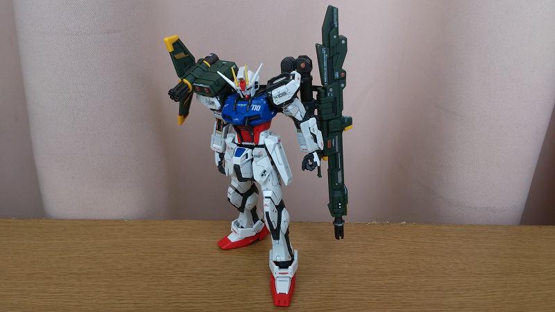 004 RG-Launcher 3