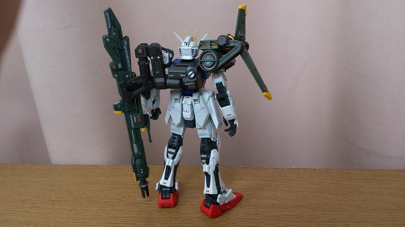 004 RG-Launcher 2