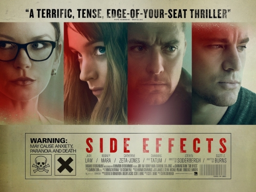 SIDE EFFECTS 1