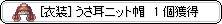 SS_0177.jpg