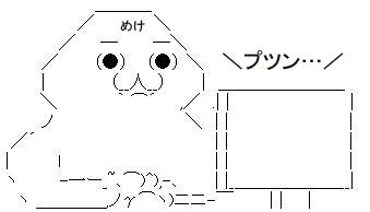 ss_011.jpg