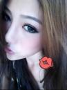 Tiara_20131020052220d80.jpg