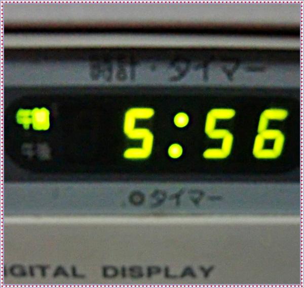 CIMG0034_20140112125420cc5.jpg
