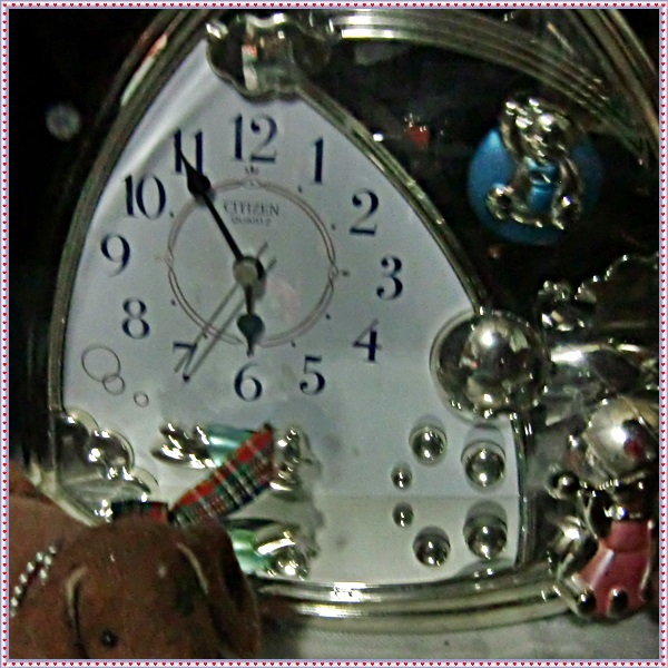 CIMG0036_20140112125513353.jpg