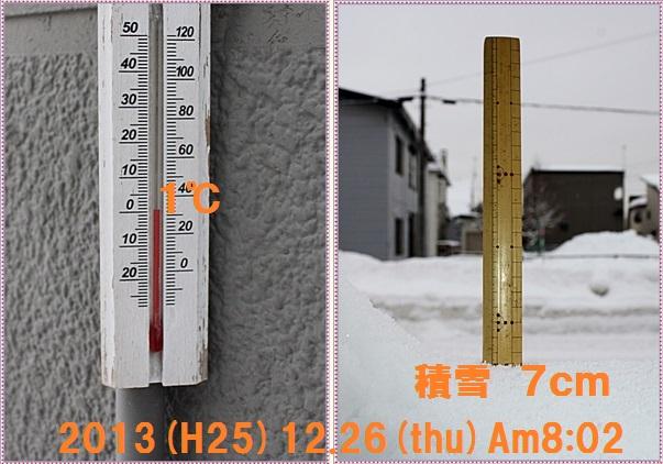 IMG_0893-tile_201312301320396ff.jpg