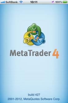 MT4-1