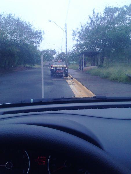 運転免許試験03