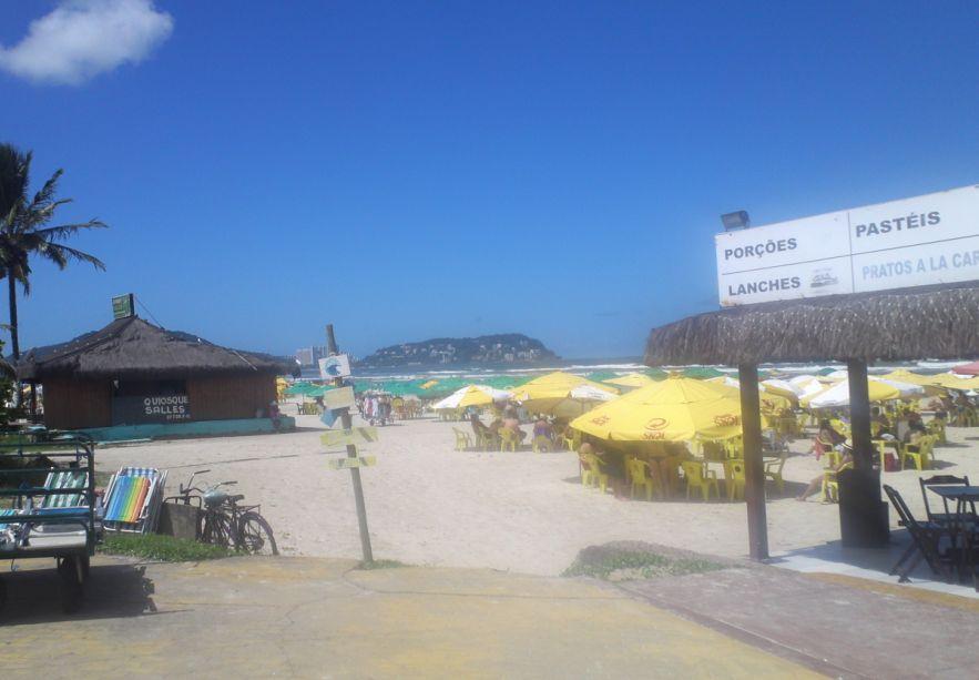 Guaruja1