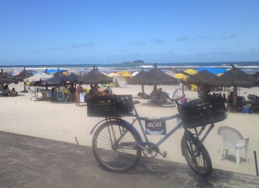 浜辺の商い3