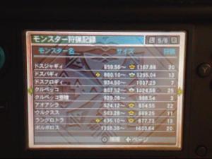 06_11_37HS4620.jpg