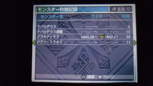 変換 ~ IMGP0503