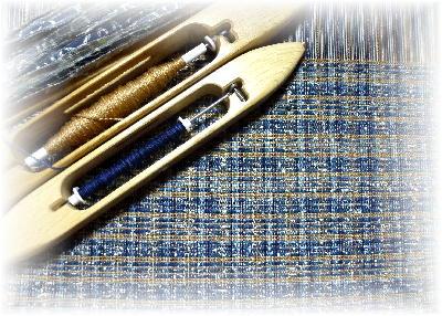 裂き織り53-1