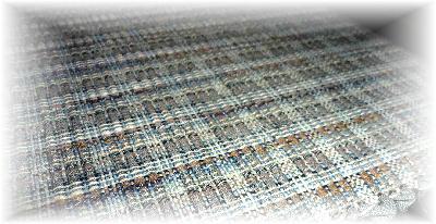 裂き織り54-3