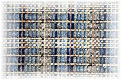裂き織り54-2