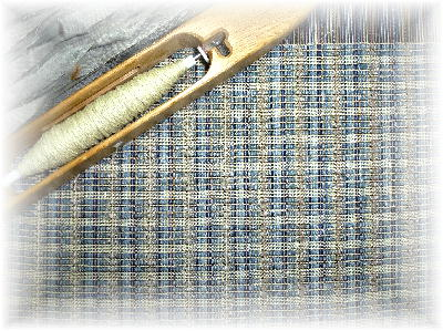 裂き織り54-1