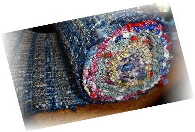 裂き織り56-2