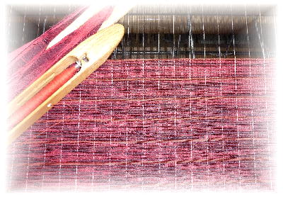裂き織り1-1