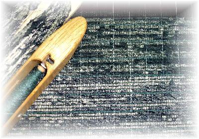 裂き織り5-2