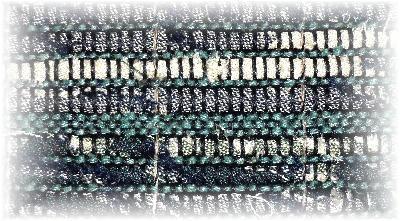 裂き織り5-3