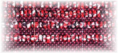 裂き織り6-2