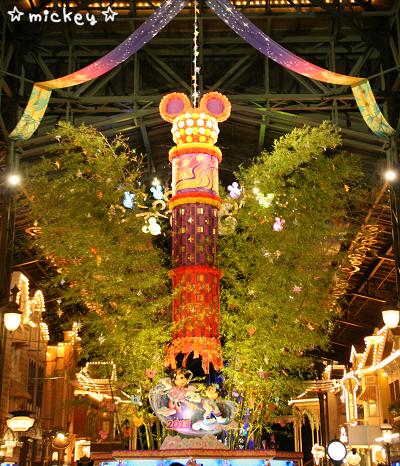 tanabata13_20130702111555.png