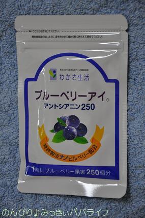 blueberryeye1.jpg