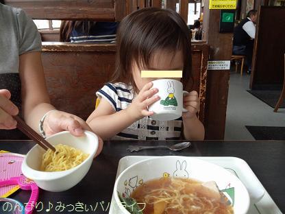 choshinki1.jpg