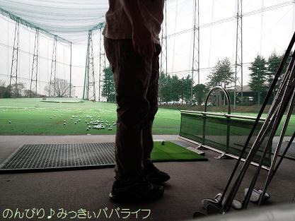 golf6081.jpg