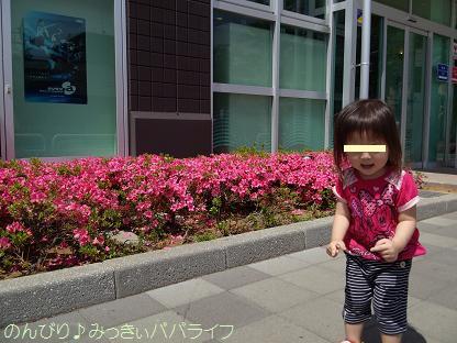 papamama13061.jpg