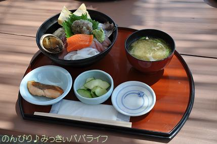 tateyama201307014.jpg