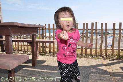 tateyama201307017.jpg