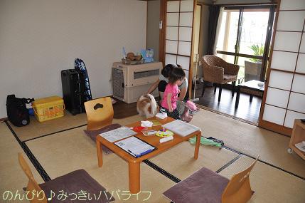 tateyama201307018.jpg
